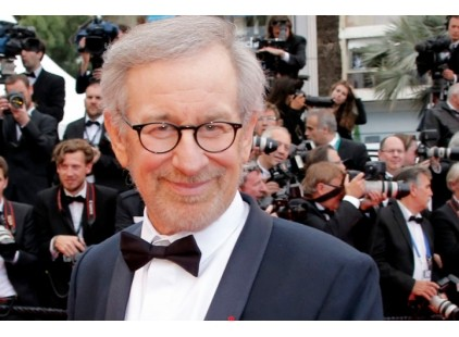 Spielberg selling East Hampton home for $24.5M