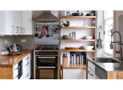 How to Avoid the 10 Most Common Kitchen Design Dilemmas