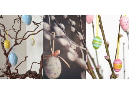 How to make an Easter tree 8 fabulous decoration ideas