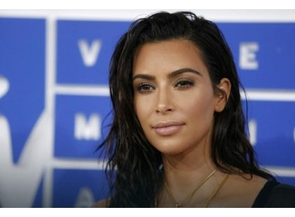Kim Kardashian doesn't think $45.5 million is enough