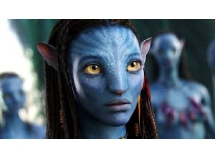 'Avatar' sequels defended by Sigourney Weaver