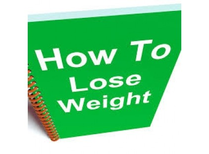 Looking To Lose Weight?