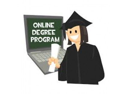 Explore Pros, Cons of Online Degree Program Residencies