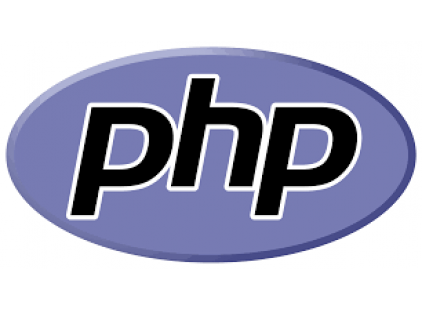What's new in PHP 7.2: better security, code handling