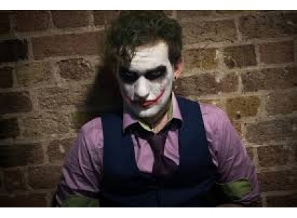 False facts about the Joker you always believed