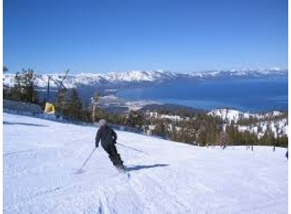 7 Ski Holiday Vacation Deals