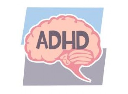Yes, the ADHD Brain Can Be Trained to Improve