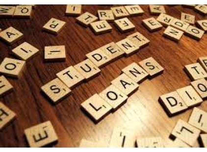 Student Loan Refinancing Isn't Right for All Borrowers
