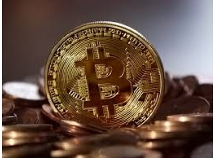 3 Important Things to Know About Bitcoin