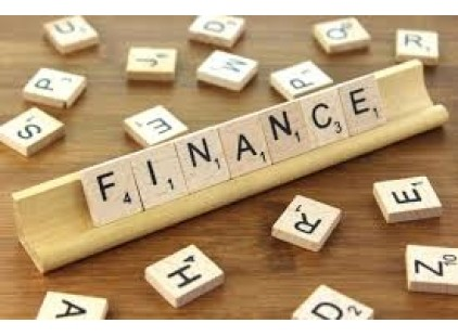 Tips for managing your finances