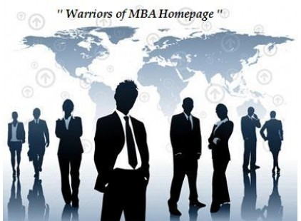 4 Things to Know About Online Executive MBA Programs