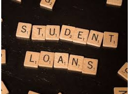 How student loan interest can lower your taxes