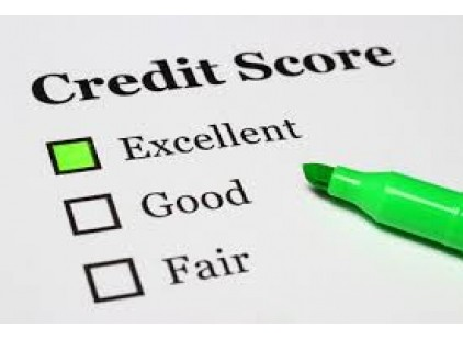 10 Factors That Don't Affect Your Credit Scores
