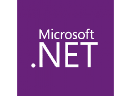 What's new in Microsoft .Net Framework