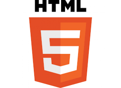 B2B emails: To HTML or not to HTML?
