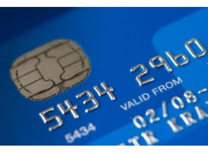 6 tricks to kick credit card debt quicker