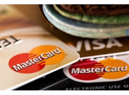 Visa Stock Is a Better Value Than Mastercard