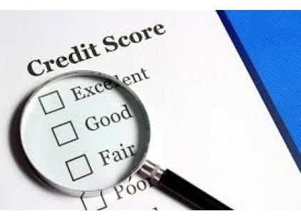 It is possible to have a 'perfect' credit score