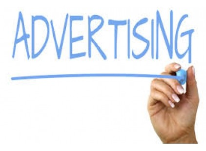 How small businesses sidestep traditional advertising to gr