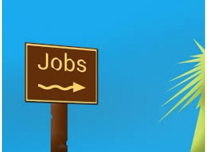 Hot Jobs for MBA Grads
