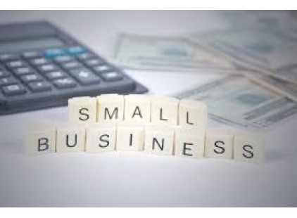 5 fees never to charge in your small business