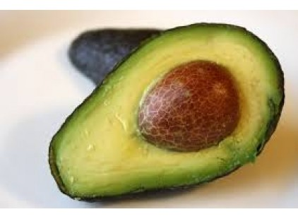 Eight benefits of avocado oil for the skin