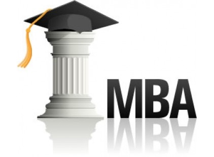 What You Can Expect From an MBA Degree