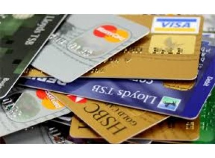 'What Is a Good Credit Card APR?